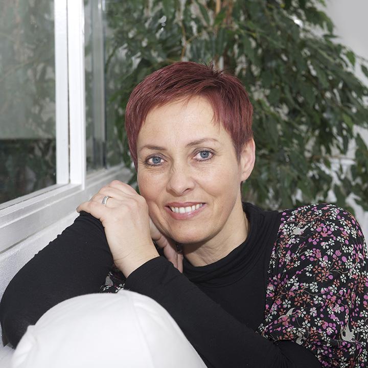 Barbara Wasilenko