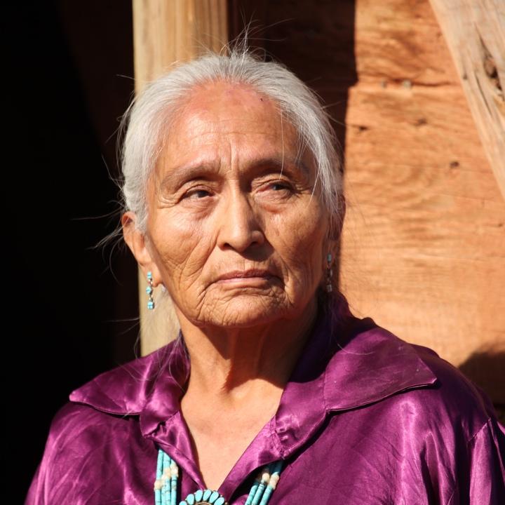 Cherokee Nakoma
