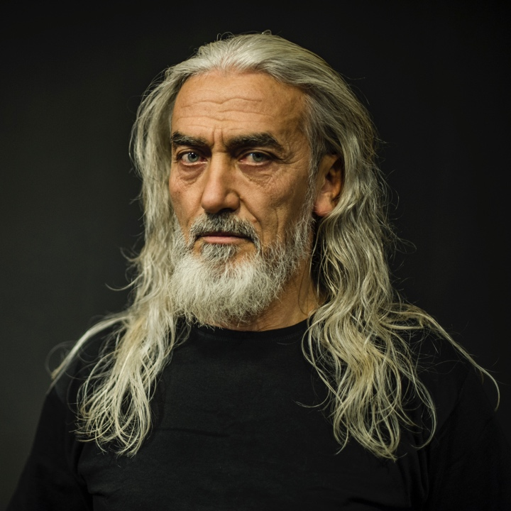 Gian Marco Battista